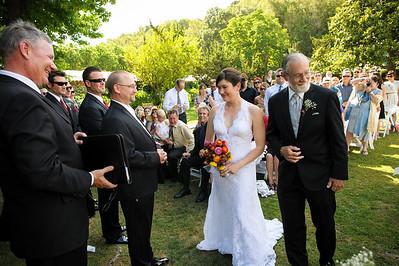 9867-d700_Michelle_and_Aren_Inn_Marin_Novato_Wedding_Photography