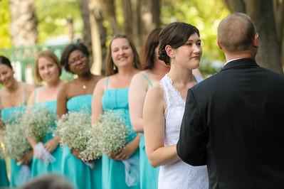 8194-d3_Michelle_and_Aren_Inn_Marin_Novato_Wedding_Photography