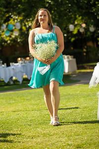 8131-d3_Michelle_and_Aren_Inn_Marin_Novato_Wedding_Photography