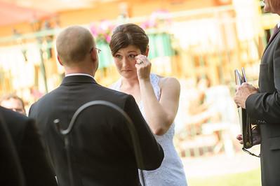 8178-d3_Michelle_and_Aren_Inn_Marin_Novato_Wedding_Photography