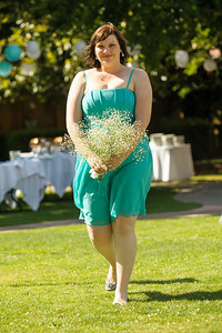 8135-d3_Michelle_and_Aren_Inn_Marin_Novato_Wedding_Photography