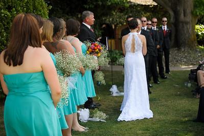 8159-d3_Michelle_and_Aren_Inn_Marin_Novato_Wedding_Photography