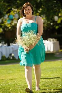 8136-d3_Michelle_and_Aren_Inn_Marin_Novato_Wedding_Photography