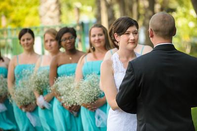 8168-d3_Michelle_and_Aren_Inn_Marin_Novato_Wedding_Photography