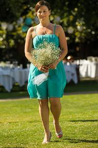 8115-d3_Michelle_and_Aren_Inn_Marin_Novato_Wedding_Photography