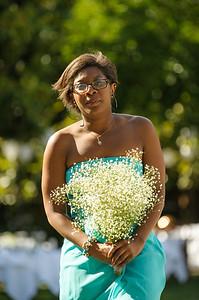 8125-d3_Michelle_and_Aren_Inn_Marin_Novato_Wedding_Photography