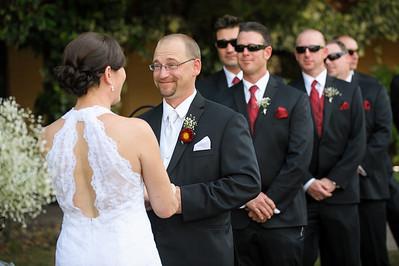 8157-d3_Michelle_and_Aren_Inn_Marin_Novato_Wedding_Photography