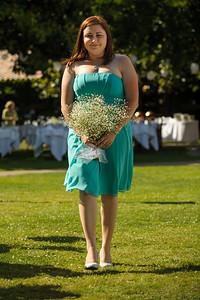 8112-d3_Michelle_and_Aren_Inn_Marin_Novato_Wedding_Photography