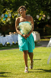 8124-d3_Michelle_and_Aren_Inn_Marin_Novato_Wedding_Photography