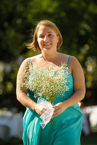 8121-d3_Michelle_and_Aren_Inn_Marin_Novato_Wedding_Photography