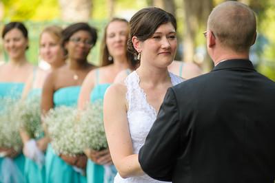 8190-d3_Michelle_and_Aren_Inn_Marin_Novato_Wedding_Photography