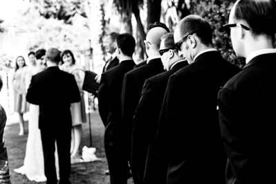 8172-d3_Michelle_and_Aren_Inn_Marin_Novato_Wedding_Photography