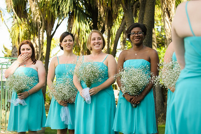 8140-d3_Michelle_and_Aren_Inn_Marin_Novato_Wedding_Photography