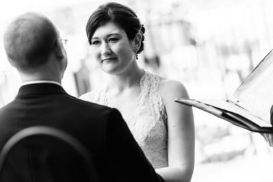 8187-d3_Michelle_and_Aren_Inn_Marin_Novato_Wedding_Photography