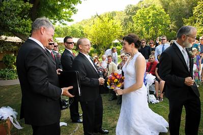 9868-d700_Michelle_and_Aren_Inn_Marin_Novato_Wedding_Photography