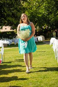 8133-d3_Michelle_and_Aren_Inn_Marin_Novato_Wedding_Photography