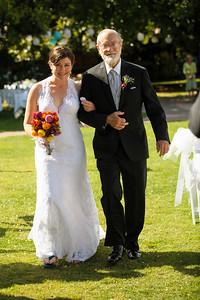 8149-d3_Michelle_and_Aren_Inn_Marin_Novato_Wedding_Photography