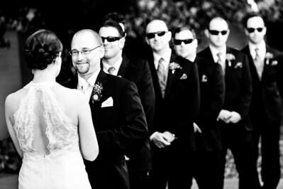 8163-d3_Michelle_and_Aren_Inn_Marin_Novato_Wedding_Photography