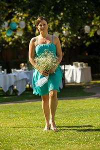 8114-d3_Michelle_and_Aren_Inn_Marin_Novato_Wedding_Photography
