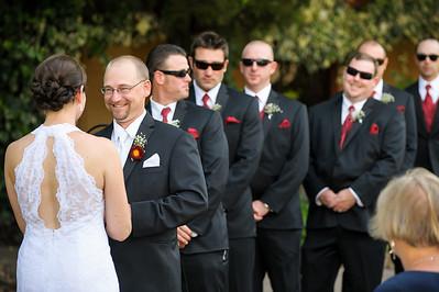 8161-d3_Michelle_and_Aren_Inn_Marin_Novato_Wedding_Photography