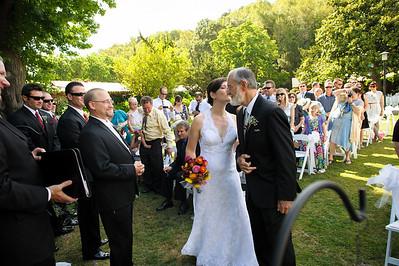9865-d700_Michelle_and_Aren_Inn_Marin_Novato_Wedding_Photography