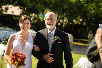 8150-d3_Michelle_and_Aren_Inn_Marin_Novato_Wedding_Photography
