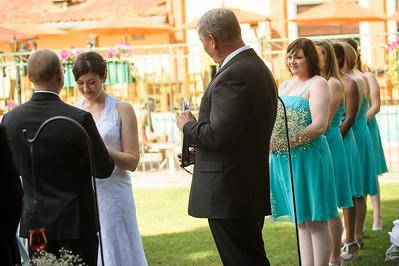 8176-d3_Michelle_and_Aren_Inn_Marin_Novato_Wedding_Photography