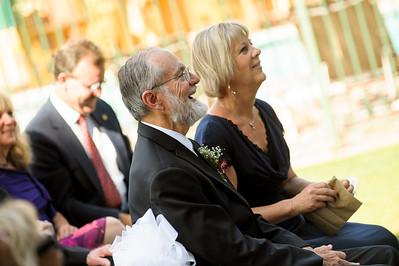 8175-d3_Michelle_and_Aren_Inn_Marin_Novato_Wedding_Photography