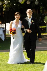 8143-d3_Michelle_and_Aren_Inn_Marin_Novato_Wedding_Photography