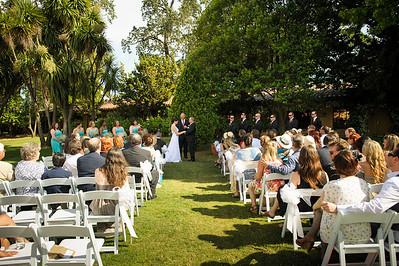 9870-d700_Michelle_and_Aren_Inn_Marin_Novato_Wedding_Photography