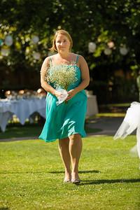 8119-d3_Michelle_and_Aren_Inn_Marin_Novato_Wedding_Photography