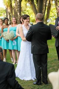 8173-d3_Michelle_and_Aren_Inn_Marin_Novato_Wedding_Photography