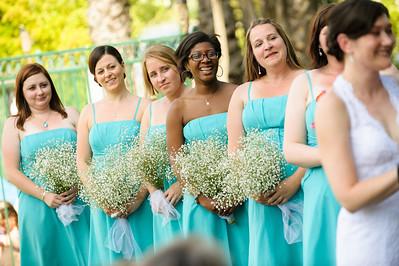 8193-d3_Michelle_and_Aren_Inn_Marin_Novato_Wedding_Photography