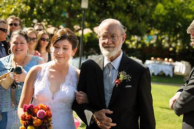 8152-d3_Michelle_and_Aren_Inn_Marin_Novato_Wedding_Photography