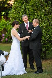 8164-d3_Michelle_and_Aren_Inn_Marin_Novato_Wedding_Photography