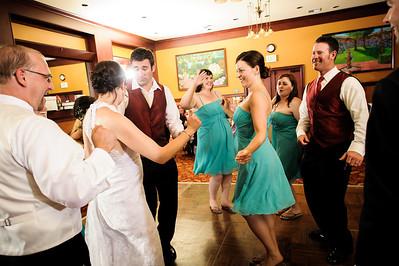 0118-d700_Michelle_and_Aren_Inn_Marin_Novato_Wedding_Photography