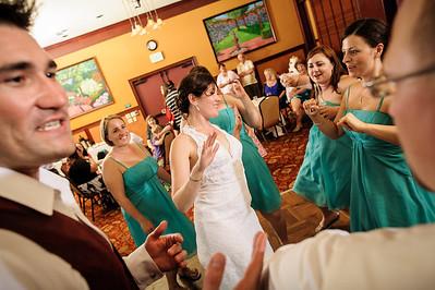 0128-d700_Michelle_and_Aren_Inn_Marin_Novato_Wedding_Photography