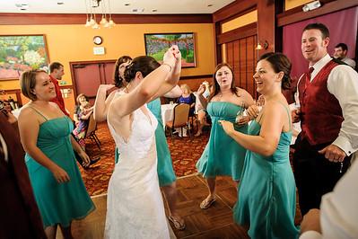 0132-d700_Michelle_and_Aren_Inn_Marin_Novato_Wedding_Photography