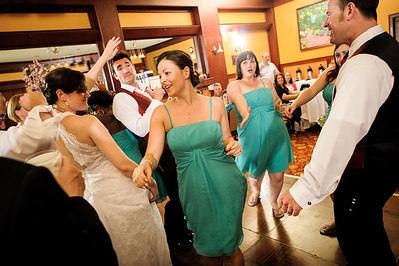 0115-d700_Michelle_and_Aren_Inn_Marin_Novato_Wedding_Photography
