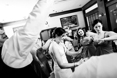 0129-d700_Michelle_and_Aren_Inn_Marin_Novato_Wedding_Photography