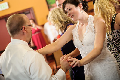 9096-d3_Michelle_and_Aren_Inn_Marin_Novato_Wedding_Photography