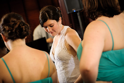 9056-d3_Michelle_and_Aren_Inn_Marin_Novato_Wedding_Photography