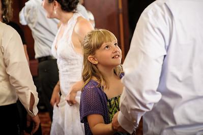 9079-d3_Michelle_and_Aren_Inn_Marin_Novato_Wedding_Photography