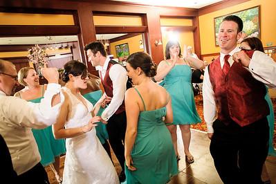 0116-d700_Michelle_and_Aren_Inn_Marin_Novato_Wedding_Photography