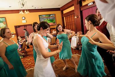 0131-d700_Michelle_and_Aren_Inn_Marin_Novato_Wedding_Photography