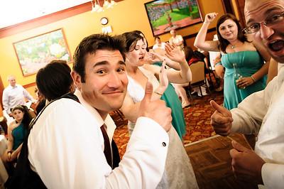 0124-d700_Michelle_and_Aren_Inn_Marin_Novato_Wedding_Photography