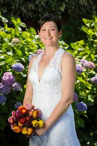 7834-d3_Michelle_and_Aren_Inn_Marin_Novato_Wedding_Photography