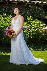 7833-d3_Michelle_and_Aren_Inn_Marin_Novato_Wedding_Photography