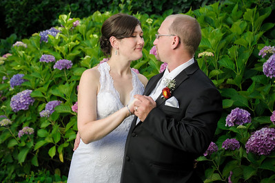9966-d700_Michelle_and_Aren_Inn_Marin_Novato_Wedding_Photography