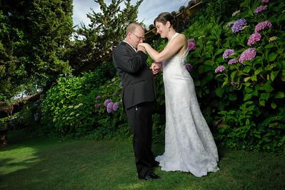 8378-d3_Michelle_and_Aren_Inn_Marin_Novato_Wedding_Photography